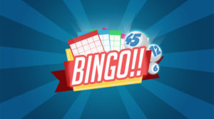 Some Fun facts about playing Bingo at best bingo sites UK that will show you love the game