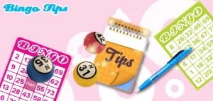 Top Online Bingo Tips – 10 Ways to a Better Bingo Experience