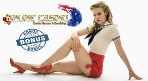 Explained best Online Casino Bonuses