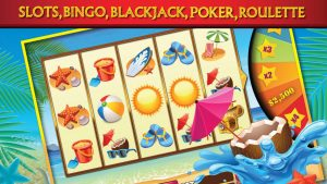 Play Best New Online Bingo Games in UK